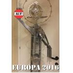 EURO for facebook