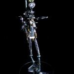 Guerrerobot29