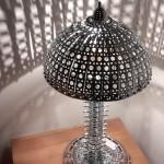 longobard-ounk-lamp