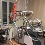 ciclista-con-bici
